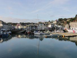 Chiffchaff - Cornwall - 1006428 - thumbnail photo 17