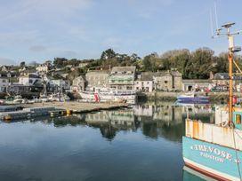 Chiffchaff - Cornwall - 1006428 - thumbnail photo 18