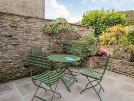 2 Court Cottages - Devon - 1006429 - thumbnail photo 25