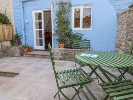 2 Court Cottages - Devon - 1006429 - thumbnail photo 26