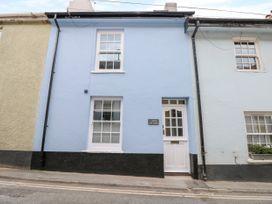 2 Court Cottages - Devon - 1006429 - thumbnail photo 2