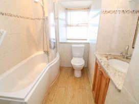 Bay View Apartment - North Wales - 1006438 - thumbnail photo 16