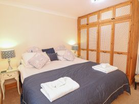 Bay View Apartment - North Wales - 1006438 - thumbnail photo 13