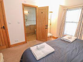 Bay View Apartment - North Wales - 1006438 - thumbnail photo 14
