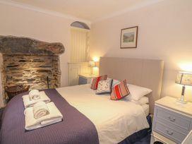 Bay View Apartment - North Wales - 1006438 - thumbnail photo 21