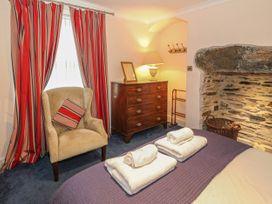 Bay View Apartment - North Wales - 1006438 - thumbnail photo 20