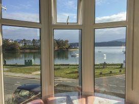 Bay View Apartment - North Wales - 1006438 - thumbnail photo 8