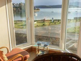 Bay View Apartment - North Wales - 1006438 - thumbnail photo 7