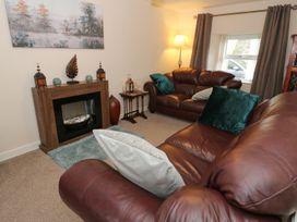 Hera House - Anglesey - 1006453 - thumbnail photo 7