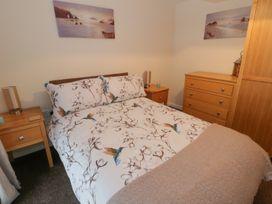 Hera House - Anglesey - 1006453 - thumbnail photo 23