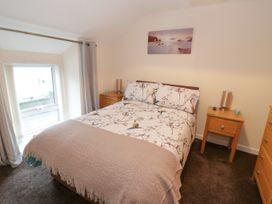 Hera House - Anglesey - 1006453 - thumbnail photo 25