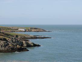 Hera House - Anglesey - 1006453 - thumbnail photo 29