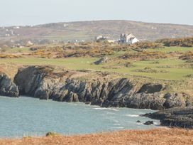 Hera House - Anglesey - 1006453 - thumbnail photo 31