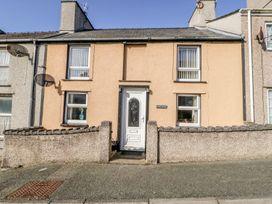 Hera House - Anglesey - 1006453 - thumbnail photo 1