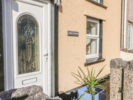 Hera House - Anglesey - 1006453 - thumbnail photo 2