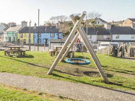 Hera House - Anglesey - 1006453 - thumbnail photo 34