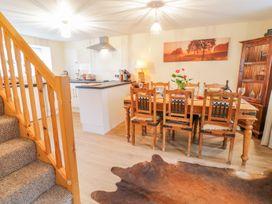 Hera House - Anglesey - 1006453 - thumbnail photo 9