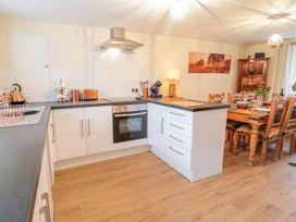 Hera House - Anglesey - 1006453 - thumbnail photo 12