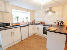 Hera House - Anglesey - 1006453 - thumbnail photo 13