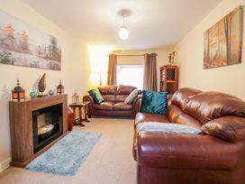 Hera House - Anglesey - 1006453 - thumbnail photo 6