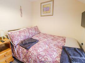 Hera House - Anglesey - 1006453 - thumbnail photo 16