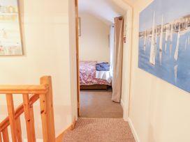 Hera House - Anglesey - 1006453 - thumbnail photo 18