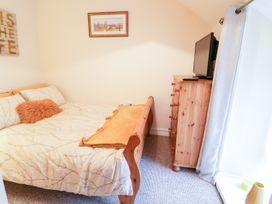 Hera House - Anglesey - 1006453 - thumbnail photo 19