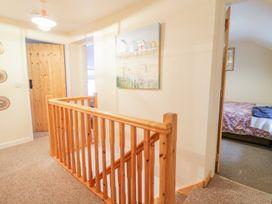 Hera House - Anglesey - 1006453 - thumbnail photo 26