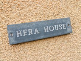Hera House - Anglesey - 1006453 - thumbnail photo 3