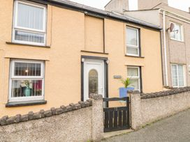 Hera House - Anglesey - 1006453 - thumbnail photo 4