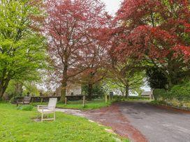 Cherry Tree Cottage - Peak District - 1006490 - thumbnail photo 19