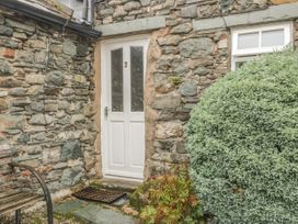 Cottage 3 - Lake District - 1006494 - thumbnail photo 1