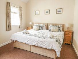 Farmhouse Apartment - Lake District - 1006495 - thumbnail photo 7