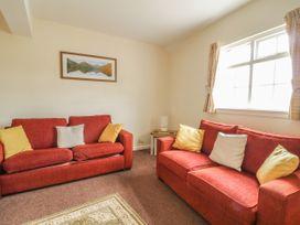Farmhouse Apartment - Lake District - 1006495 - thumbnail photo 2