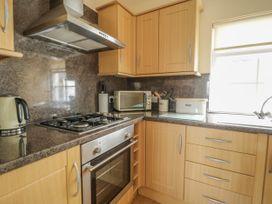 Farmhouse Apartment - Lake District - 1006495 - thumbnail photo 4