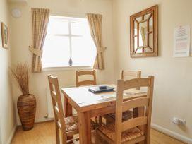 Farmhouse Apartment - Lake District - 1006495 - thumbnail photo 5