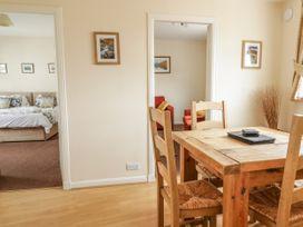 Farmhouse Apartment - Lake District - 1006495 - thumbnail photo 6
