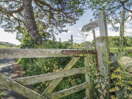 Farmhouse Apartment - Lake District - 1006495 - thumbnail photo 12