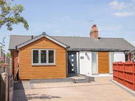The Little House - Shropshire - 1006515 - thumbnail photo 1