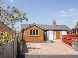 The Little House - Shropshire - 1006515 - thumbnail photo 2