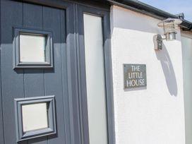 The Little House - Shropshire - 1006515 - thumbnail photo 3