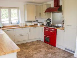 The Little House - Shropshire - 1006515 - thumbnail photo 13