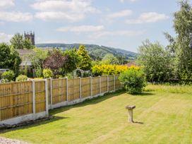 The Little House - Shropshire - 1006515 - thumbnail photo 27