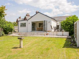 The Little House - Shropshire - 1006515 - thumbnail photo 28