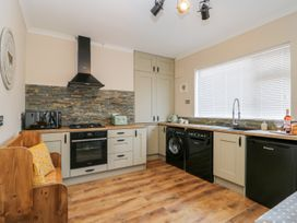 Benjamin Cottage - Whitby & North Yorkshire - 1006541 - thumbnail photo 8
