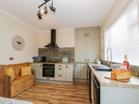 Benjamin Cottage - Whitby & North Yorkshire - 1006541 - thumbnail photo 9