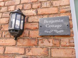 Benjamin Cottage - Whitby & North Yorkshire - 1006541 - thumbnail photo 3