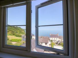 Golygfa Mor - South Wales - 1006542 - thumbnail photo 14