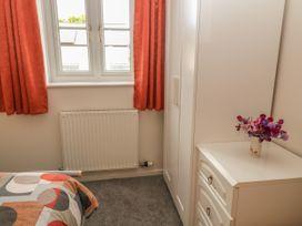 5 Rose Hill Close - Devon - 1006545 - thumbnail photo 11