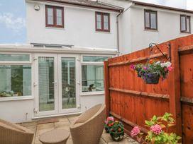 5 Rose Hill Close - Devon - 1006545 - thumbnail photo 20